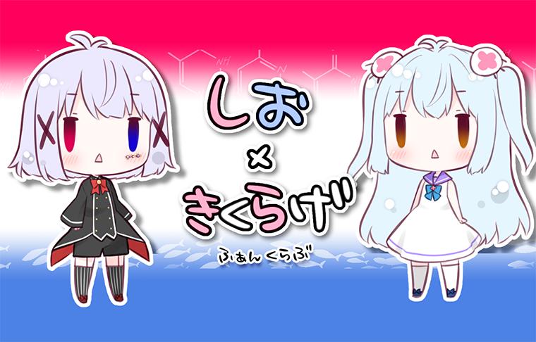 TS-COKIKU-SP01
